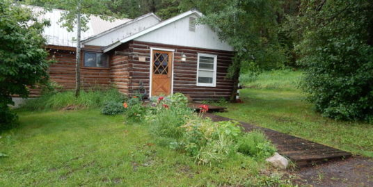 7886 S 4500 W, Victor, ID 83455