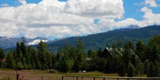1156 Wind River Trail  Driggs