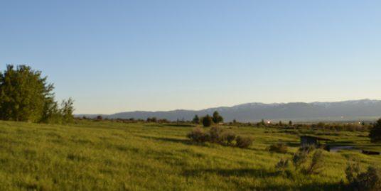 175 Perimeter, Alta, WY