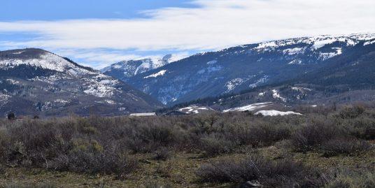 841 Lone Cowboy Road, Victor