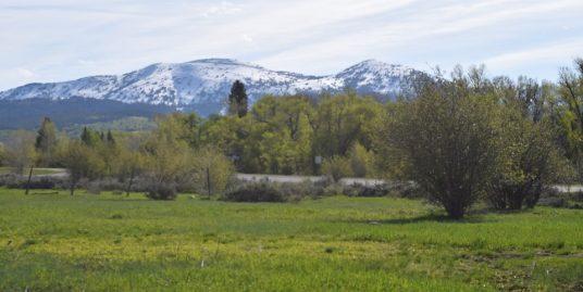 1894 Pioneer Trail, Driggs
