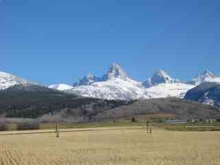 Mountain Legends Ranch 2