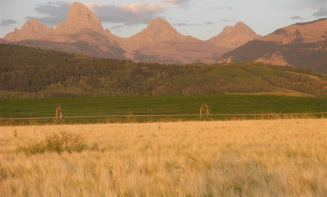Mtn Legends Ranch Pictures 005