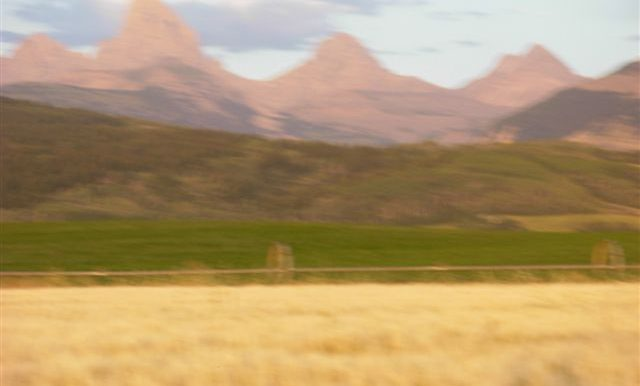 Mtn Legends Ranch Pictures 007
