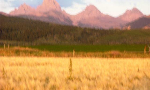 Mtn Legends Ranch Pictures 013