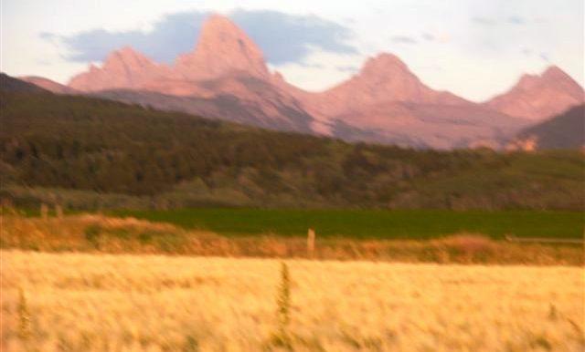 Mtn Legends Ranch Pictures 015