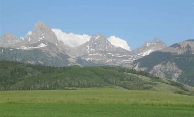 Mtn Legends Ranch Pictures 022