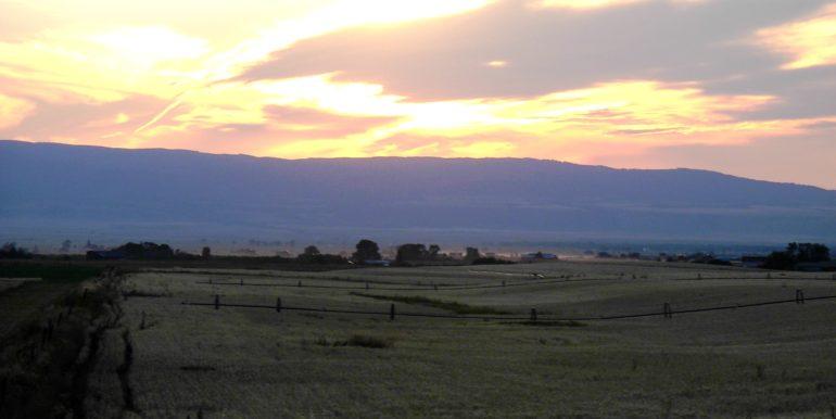 Mtn Legends Ranch Pictures 023