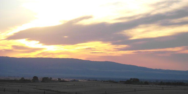 Mtn Legends Ranch Pictures 025