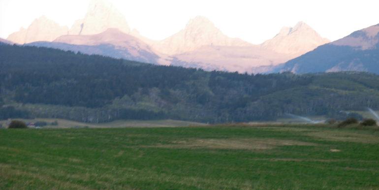Mtn Legends Ranch Pictures 026