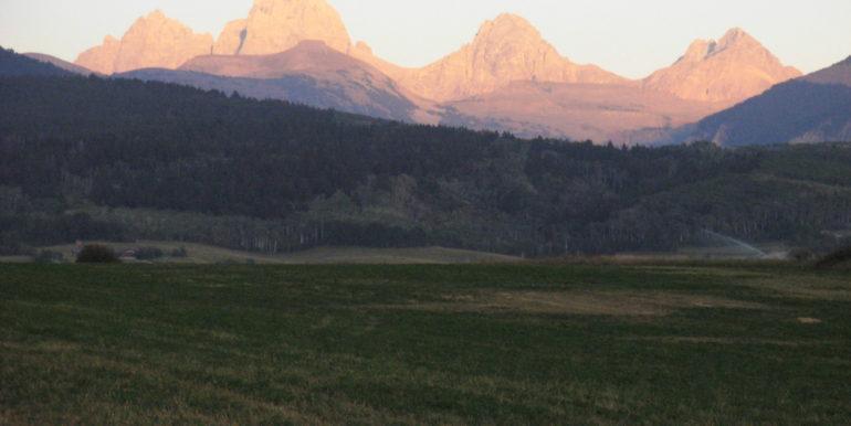 Mtn Legends Ranch Pictures 027
