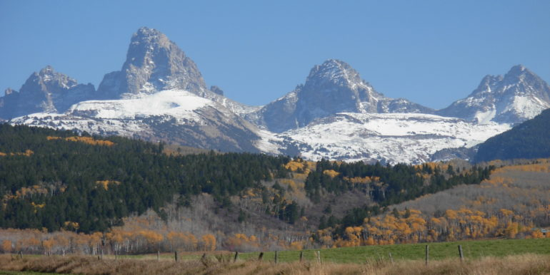 Mtn Legends Ranch Pictures 028