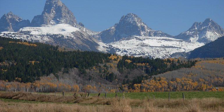 Mtn Legends Ranch Pictures 030