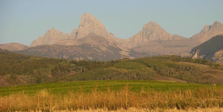 Mtn Legends Ranch Pictures 038