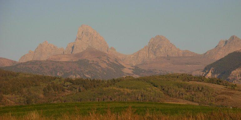 Mtn Legends Ranch Pictures 040
