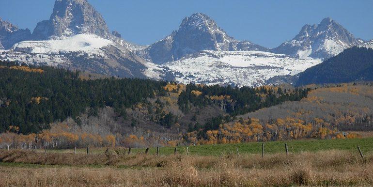 Mtn Legends Ranch Pictures 049