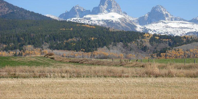 Mtn Legends Ranch Pictures 051