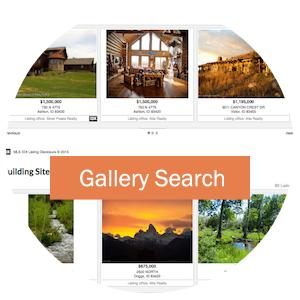 gallery mls listing