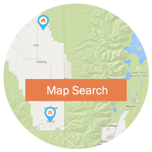 map mls listing