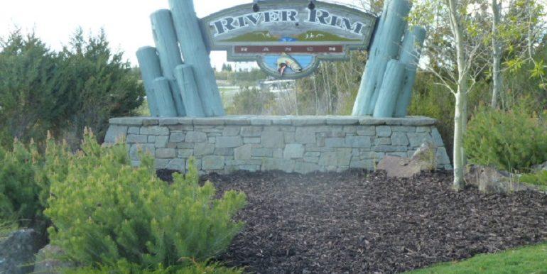 river rim entrance1